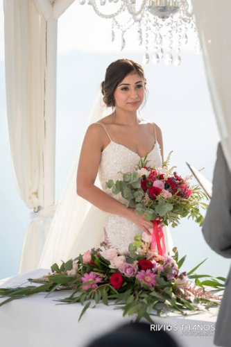 wedding_2019b (3)