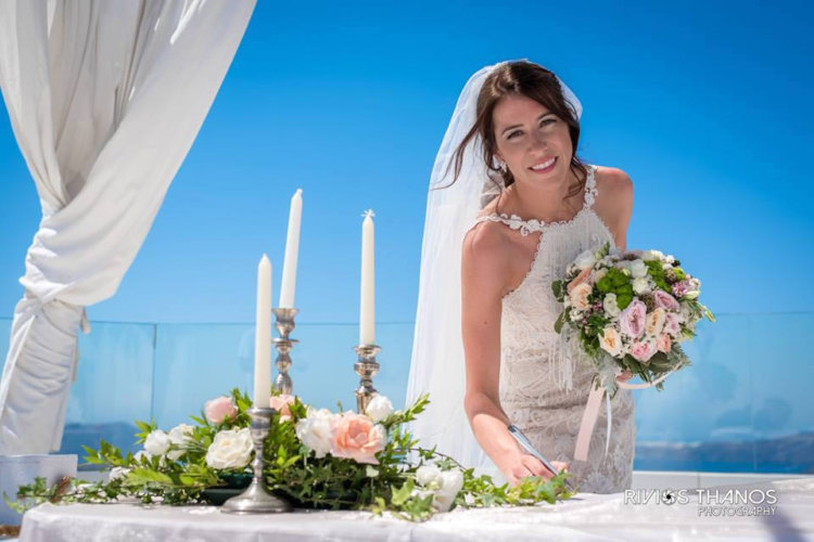 wedding_2019b (4)